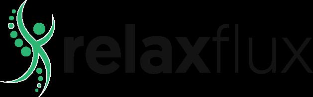 Relaxflux.com – Tägliche News und Tipps für Deine Gesundheit & Wohlbefinden